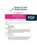 Bronquiolitis p Gvr 4-Gr 2015