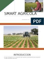 Agro Inteligente 1