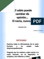 Exp Epistemologia 14-09-2014