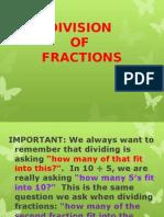 dividing fractions.pptx