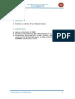 CALIFICACION Y CLASIFICACION DEL GEOTECTICA DE MACISOS ROCOSOS informe 2.docx