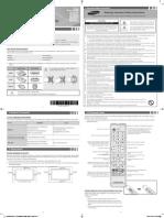[UF4000_5000-ZA-QSG]BN68-04802B-03Eng-1025