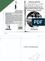 Miguens, Marcela - Gestalt transpersonal- Un viaje hacia la unidad.pdf