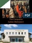 panorama1453historymuseum-091005091352-phpapp01