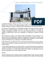 9 DE OCTUBRE DE 1820.docx