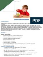 Proyecto sobre alimentación saludable aylen c naturales.docx