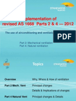 As 1668 Revised 2012 Part 2-4