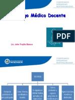 Campo_de_accion_Docente_del_TM_-clase_4-.pdf