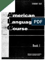 STUDENT'S BOOK-1.pdf