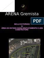 Arena Gremista