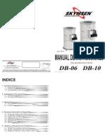 100935.pdf