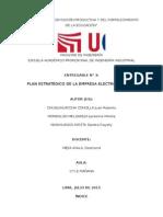 Proyeecto Final de Planeamiento Estratégico (1)