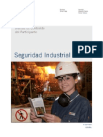 TX-SGP-0002 MP Seguridad Industrial
