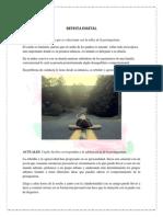 Aporte Para La Revista Digital Liliana Portilla D