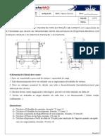 PROVA 2015 08 - 001 - Elemento_de_Maquinas_I