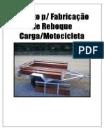 PROJETO PARA FABRICAÇÃO DE REBOQUE PARA CARGA E MOTOCICLETA.pdf