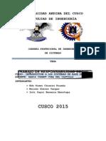 trabajo de responsabilidad social de base de datos(segundad unidad).docx