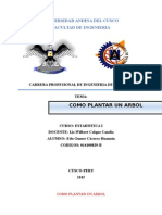 COMO PLANTAR UN ARBOL(estadisitica 1).docx