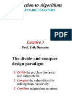 Lecture 03