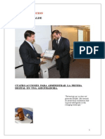 H096 MOPD Primera Mencion