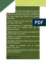 DEDA-U1-EA.docx