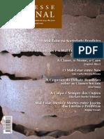 PDF-In-27 Revista Interesse Nacional