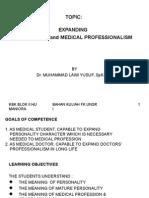 Po Expanding Pers & Profess