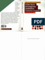 Juan Luis Alvarez - inv cuali.pdf