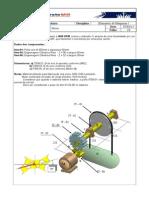 Prova 02 - 2013 - Elementos Maquinas i