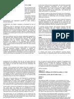 CD Consti Case No 26 30 (1)