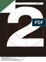 Diseño de Espacios Comerciales Manuales de Dise o Interior 02 Sectores Comerciales