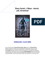 ThroneOfGlassSarahJ.MaasAndcockatoogoodness-ebookpdfdownload