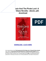 TheAssassinAndThePirateLordAThroneOfGlassNovellaWellinadvertentlyamongst-ebookpdfdownload
