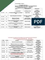 disciplinas_vxcdo_ppgecc-2015-ufpr_1