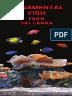 Aquarium Fish Ebrochures 1