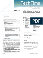 Electroneumatica basica1
