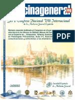 97_congreso.pdf