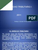 Apunte Derecho Tributario primera parte.ppt