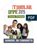 Manual_Tecnico_2015_30_09_2014
