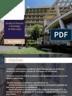 UFRGS-Escola-de-Administração-Gestão-de-Sistemas-e-Tecnologia-da-Informação.pdf
