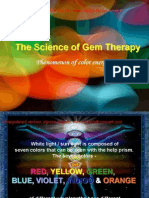 Gem Therapy