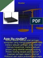 routerptik2
