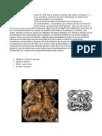 Historia Del Arte Brunelleschi