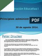 6. Princiios Administrativos 30-08-2014
