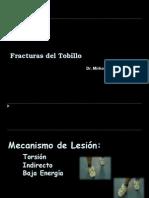 17.Fx del Tobillo-25-08-15.ppt
