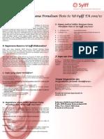 POSTER-11-12.pdf