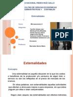 Externalidades Micreconomia1 140528140136 Phpapp02