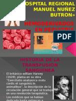 hemoderivados ped expo.pptx