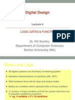 Ch03 Logic Gates (New).pdf