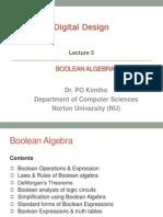 Ch04 Boolean Algebra.pdf